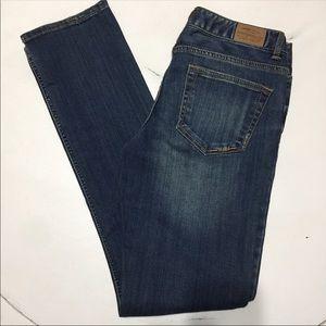 Aeropostale Ashley Ultra Skinny Jeans